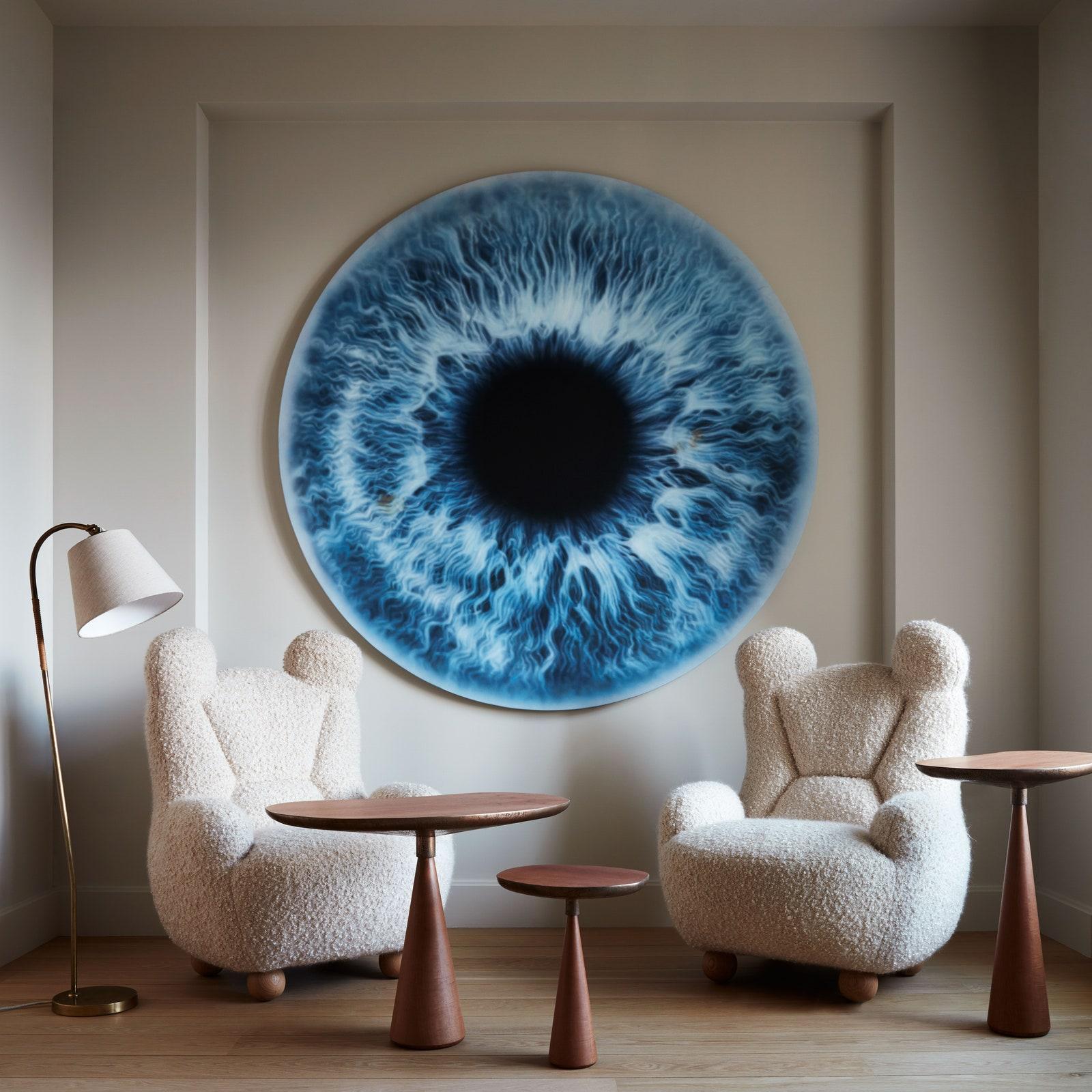 Paris Interior Designers: The Top 10 paris interior designers Paris Interior Designers: The Top 10 Inspirations for Modern Chairs pierre yovanovitch