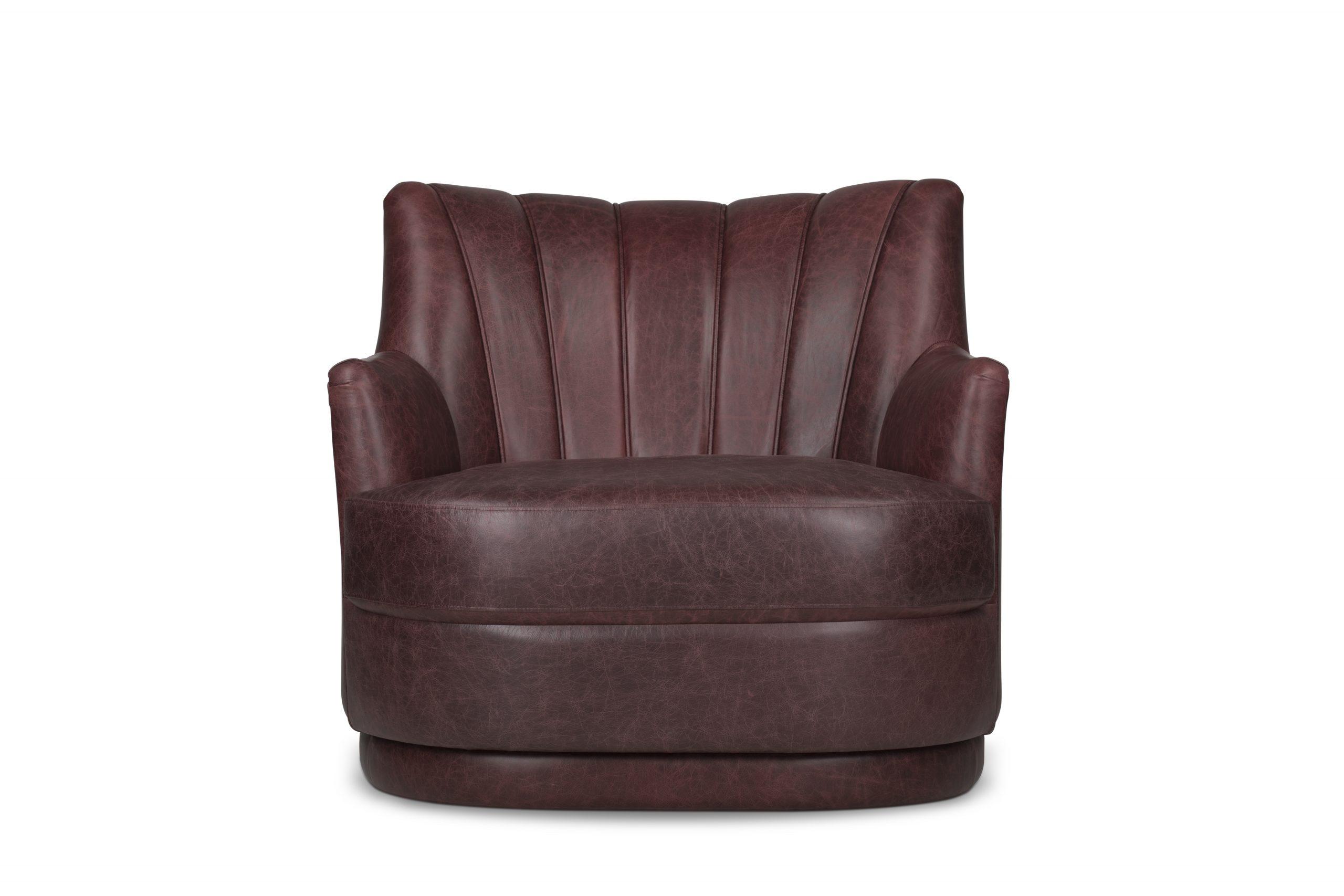 Sydney Interior Designers: The Top 10 Modern Chairs Inspirations sydney interior designers Sydney Interior Designers: The Top 10 Modern Chairs Inspirations plum single sofa 1 HR scaled