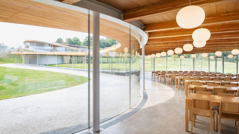Interior Designers In Tokyo, The Top 10 interior designers in tokyo Interior Designers In Tokyo, The Top 10 sanaagracefarms