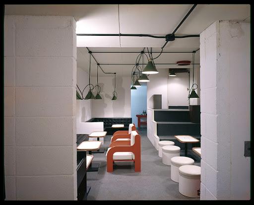 Interior Designers In Tokyo, The Top 10 interior designers in tokyo Interior Designers In Tokyo, The Top 10 shirokuramata