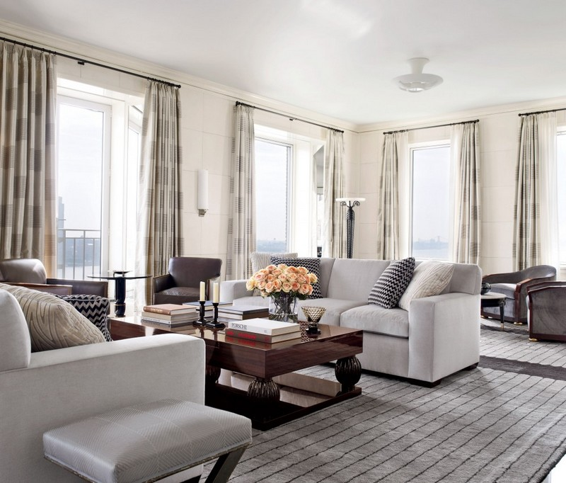 NYC Interior Designers, A List Of The Top 10  nyc interior designers NYC Interior Designers, A List Of The Top 10 victoria hagan