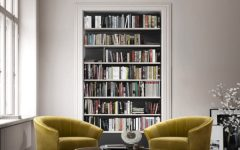 reading chairs 20 Reading Chairs That Will Help You Get Lost In Your Favourite Book 20 Reading Chairs That Will Help You Get Lost In Your Favourite Book  240x150