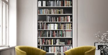 reading chairs 20 Reading Chairs That Will Help You Get Lost In Your Favourite Book 20 Reading Chairs That Will Help You Get Lost In Your Favourite Book  370x190