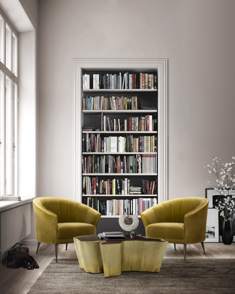 20 Reading Chairs That Will Help You Get Lost In Your Favourite Book reading chairs 20 Reading Chairs That Will Help You Get Lost In Your Favourite Book 20 Reading Chairs That Will Help You Get Lost In Your Favourite Book