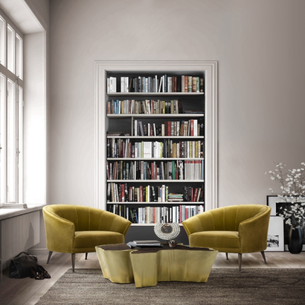 reading chairs 20 Reading Chairs That Will Help You Get Lost In Your Favourite Book 20 Reading Chairs That Will Help You Get Lost In Your Favourite Book modern chairs Modern Chairs 20 Reading Chairs That Will Help You Get Lost In Your Favourite Book