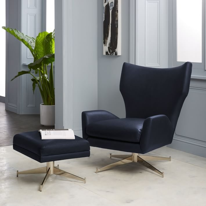 20 Reading Chairs That Will Help You Get Lost In Your Favourite Book reading chairs 20 Reading Chairs That Will Help You Get Lost In Your Favourite Book 20 Reading Chairs That Will Help You Get Lost In Your Favourite Book 10