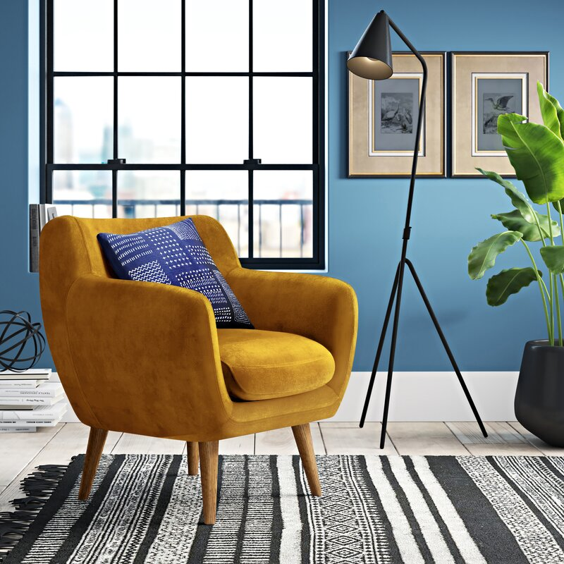 20 Reading Chairs That Will Help You Get Lost In Your Favourite Book reading chairs 20 Reading Chairs That Will Help You Get Lost In Your Favourite Book 20 Reading Chairs That Will Help You Get Lost In Your Favourite Book 12