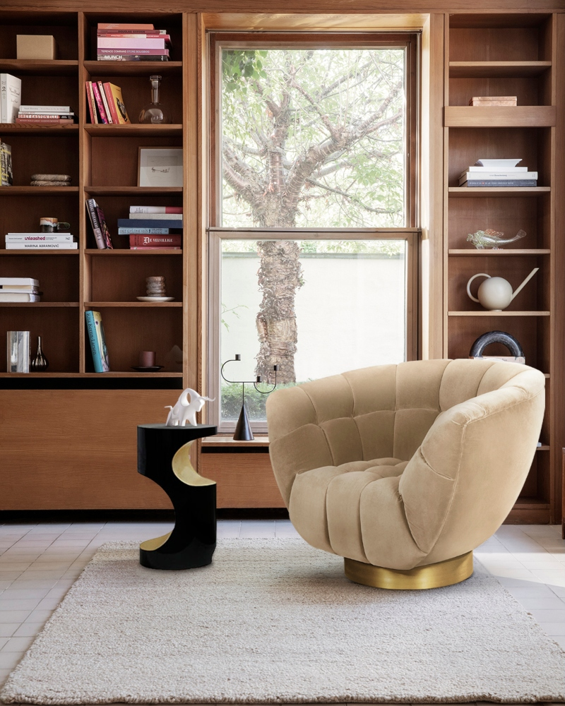 20 Reading Chairs That Will Help You Get Lost In Your Favourite Book reading chairs 20 Reading Chairs That Will Help You Get Lost In Your Favourite Book 20 Reading Chairs That Will Help You Get Lost In Your Favourite Book 13