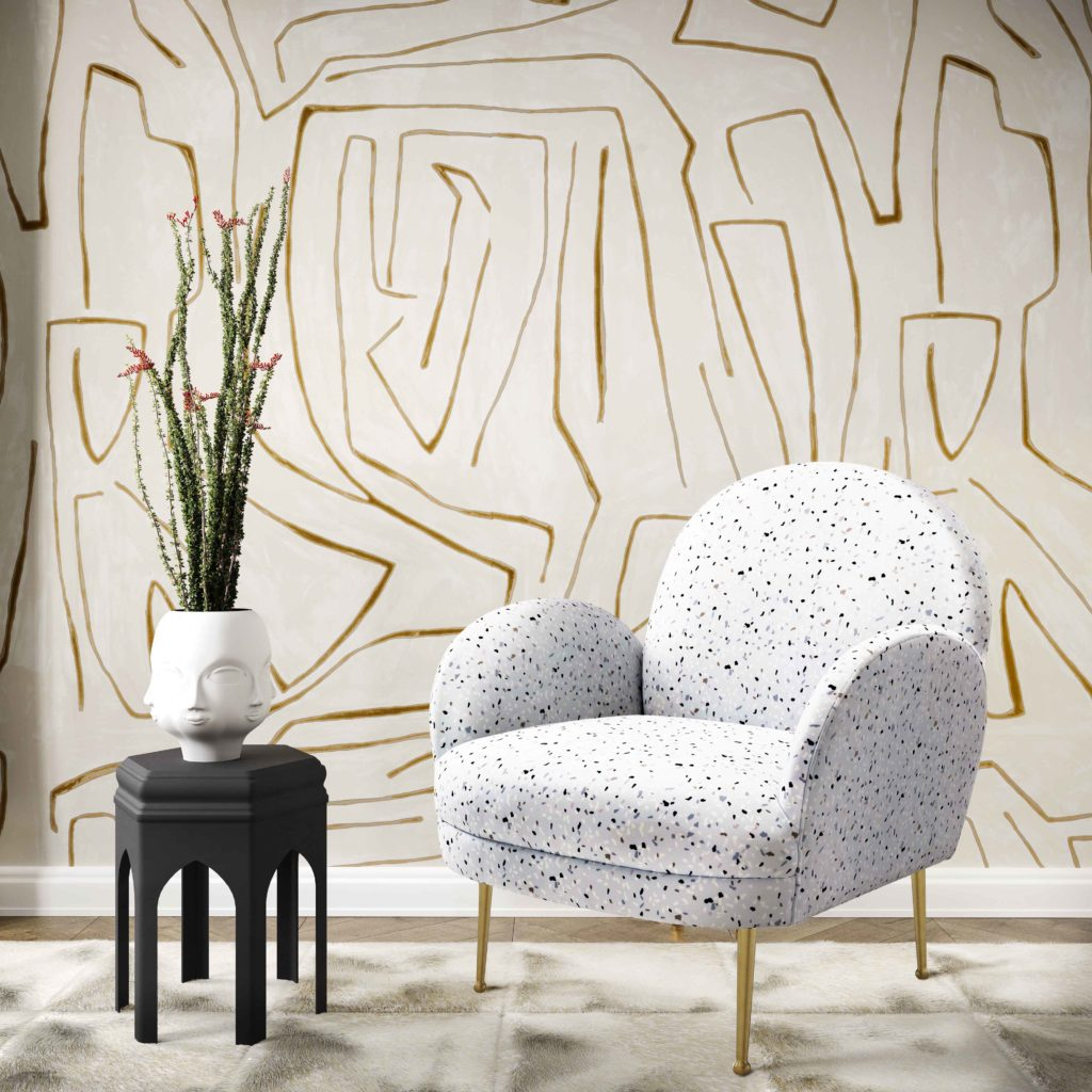 20 Reading Chairs That Will Help You Get Lost In Your Favourite Book reading chairs 20 Reading Chairs That Will Help You Get Lost In Your Favourite Book 20 Reading Chairs That Will Help You Get Lost In Your Favourite Book 14