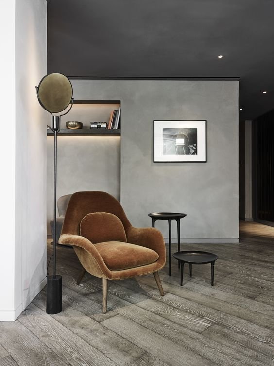 20 Reading Chairs That Will Help You Get Lost In Your Favourite Book reading chairs 20 Reading Chairs That Will Help You Get Lost In Your Favourite Book 20 Reading Chairs That Will Help You Get Lost In Your Favourite Book 2