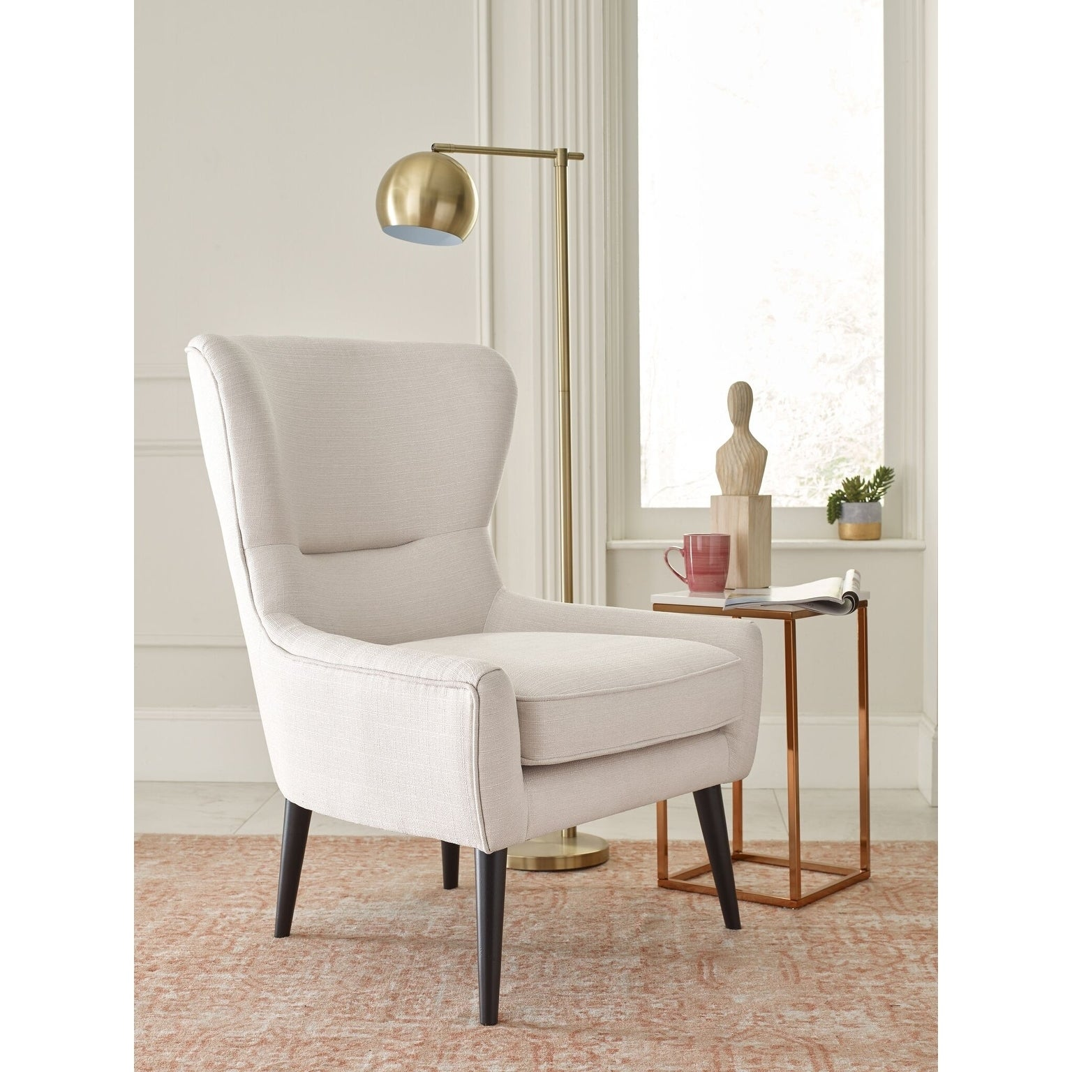20 Reading Chairs That Will Help You Get Lost In Your Favourite Book reading chairs 20 Reading Chairs That Will Help You Get Lost In Your Favourite Book 20 Reading Chairs That Will Help You Get Lost In Your Favourite Book 20 1