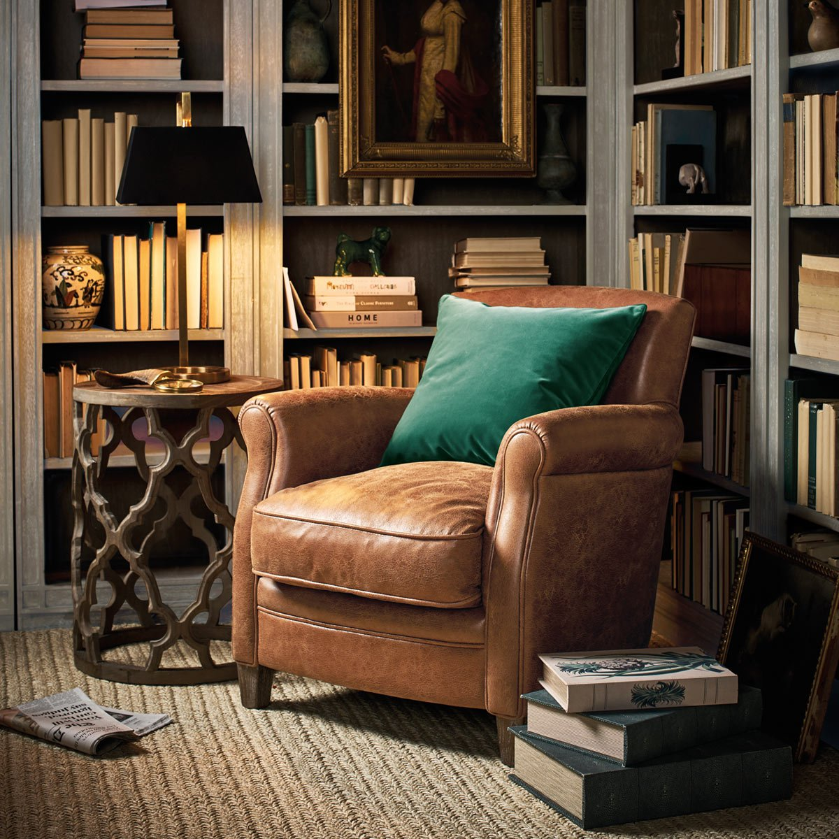 20 Reading Chairs That Will Help You Get Lost In Your Favourite Book reading chairs 20 Reading Chairs That Will Help You Get Lost In Your Favourite Book 20 Reading Chairs That Will Help You Get Lost In Your Favourite Book 4