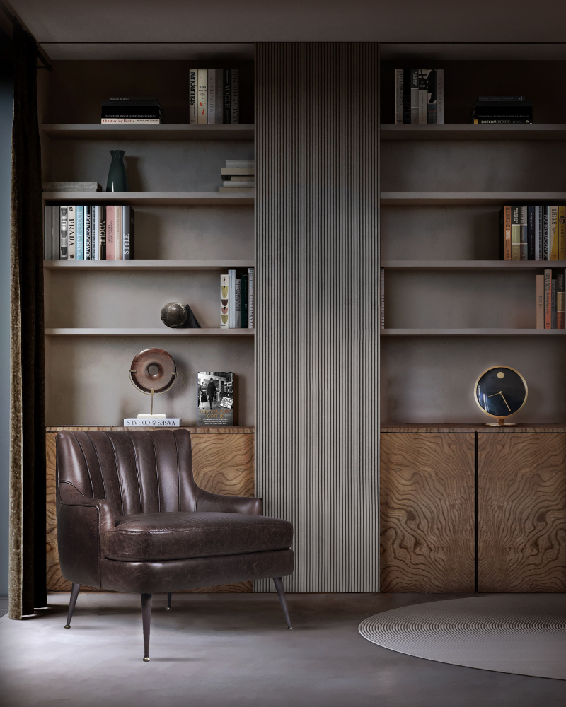 20 Reading Chairs That Will Help You Get Lost In Your Favourite Book reading chairs 20 Reading Chairs That Will Help You Get Lost In Your Favourite Book 20 Reading Chairs That Will Help You Get Lost In Your Favourite Book 5