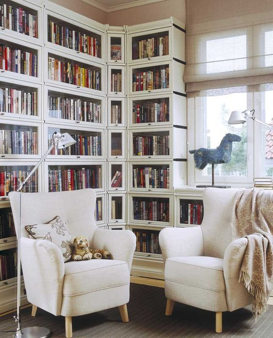 20 Reading Chairs That Will Help You Get Lost In Your Favourite Book reading chairs 20 Reading Chairs That Will Help You Get Lost In Your Favourite Book 20 Reading Chairs That Will Help You Get Lost In Your Favourite Book 6