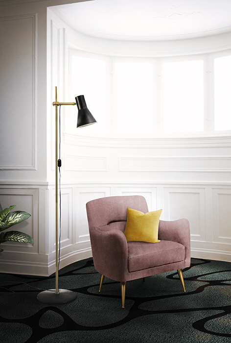 20 Reading Chairs That Will Help You Get Lost In Your Favourite Book reading chairs 20 Reading Chairs That Will Help You Get Lost In Your Favourite Book 20 Reading Chairs That Will Help You Get Lost In Your Favourite Book 7