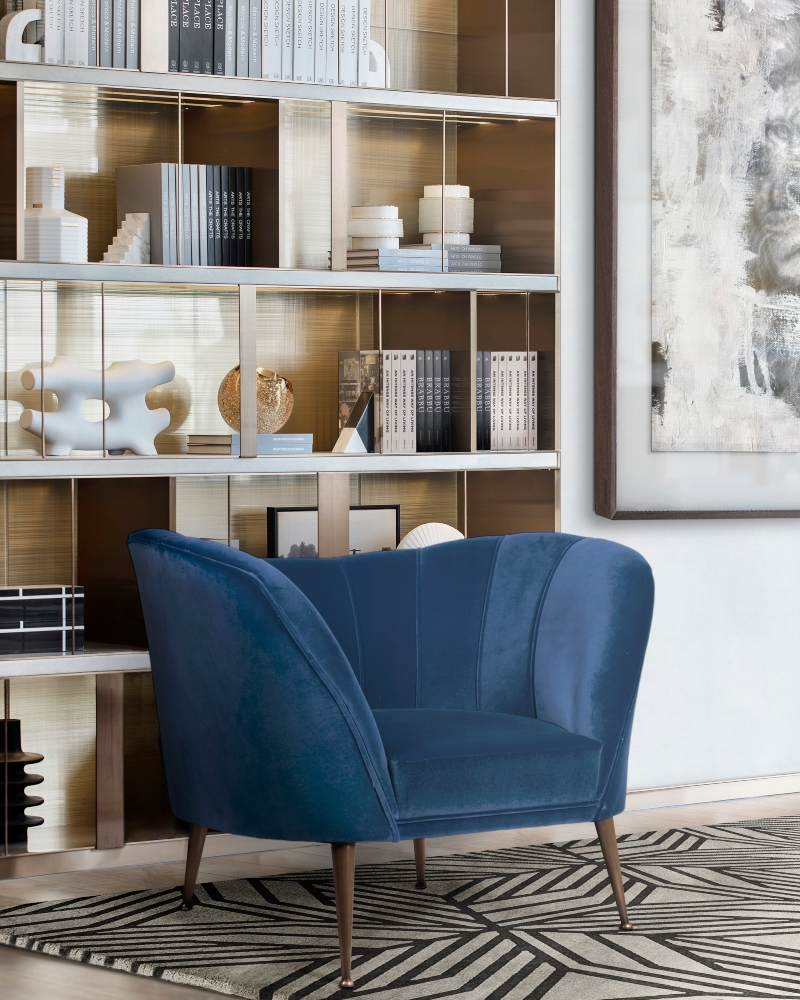 20 Reading Chairs That Will Help You Get Lost In Your Favourite Book reading chairs 20 Reading Chairs That Will Help You Get Lost In Your Favourite Book 20 Reading Chairs That Will Help You Get Lost In Your Favourite Book 9