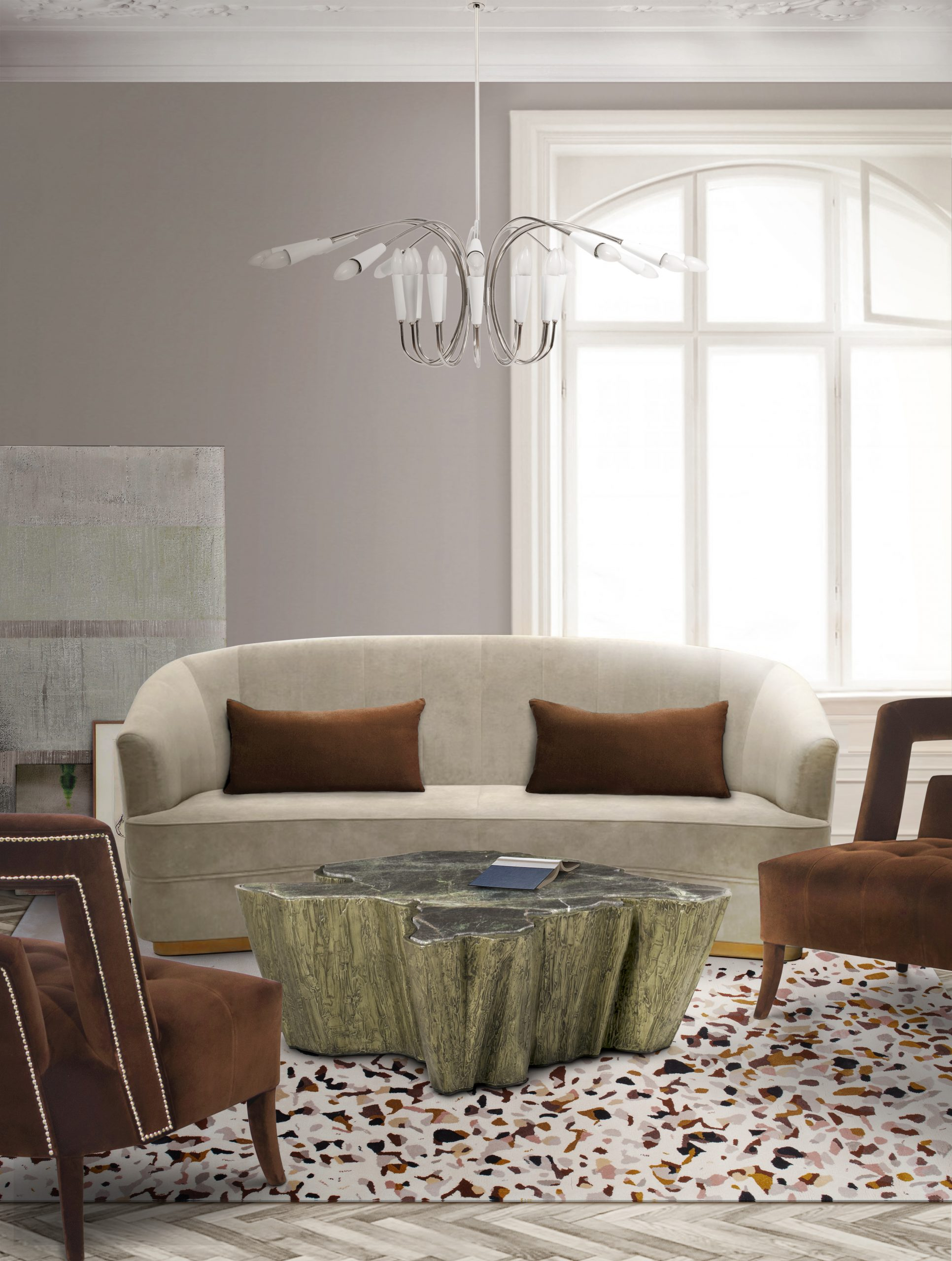 Earth tones: Renew Your Home With These Earth Tone Modern Chairs earth tones Earth tones: Renew Your Home With These Earth Tone Modern Chairs Earth tones Renew Your Home With These Earth Tone Modern Chairs 5 scaled