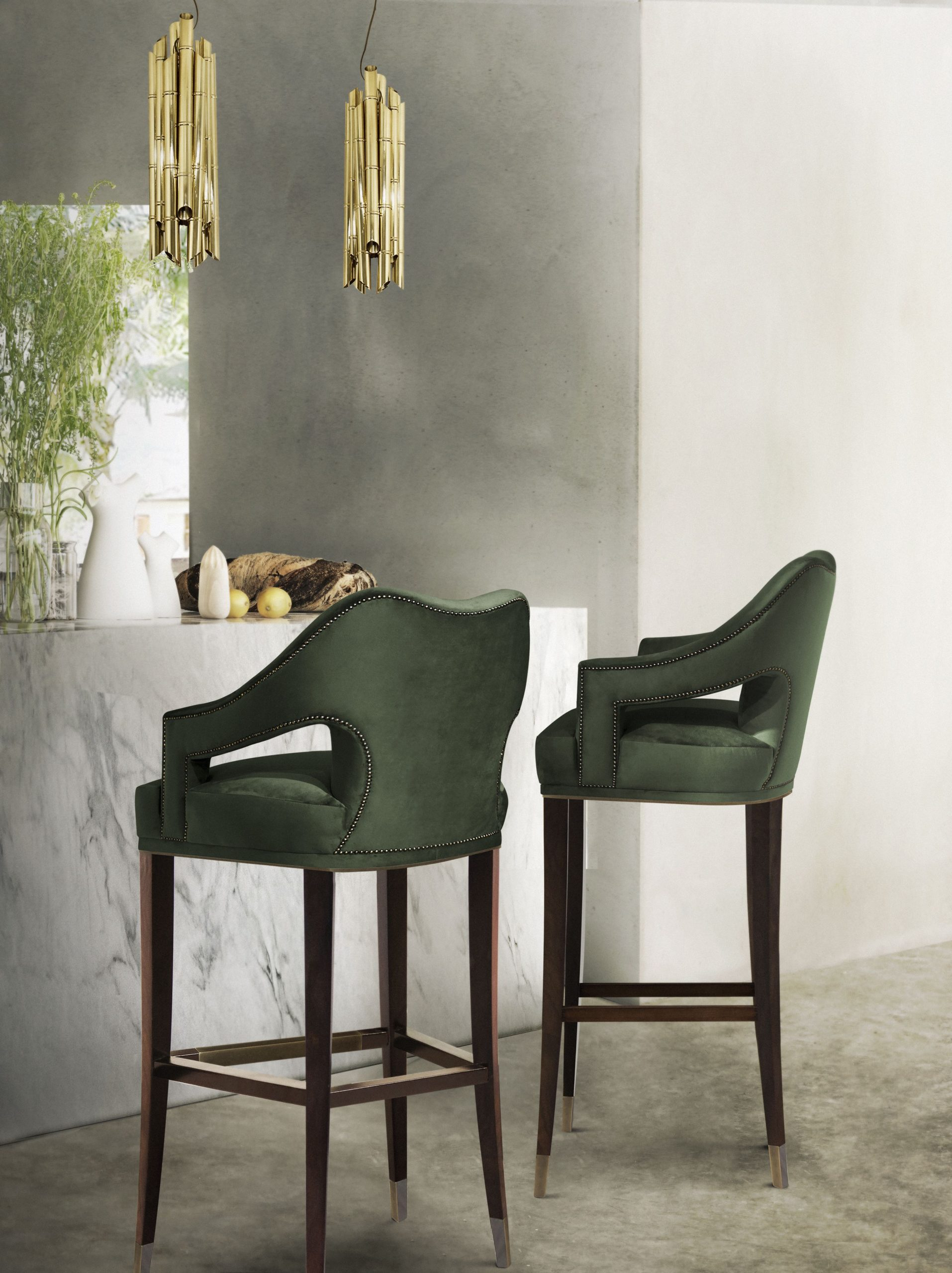 Earth tones: Renew Your Home With These Earth Tone Modern Chairs earth tones Earth tones: Renew Your Home With These Earth Tone Modern Chairs Earth tones Renew Your Home With These Earth Tone Modern Chairs 6 scaled