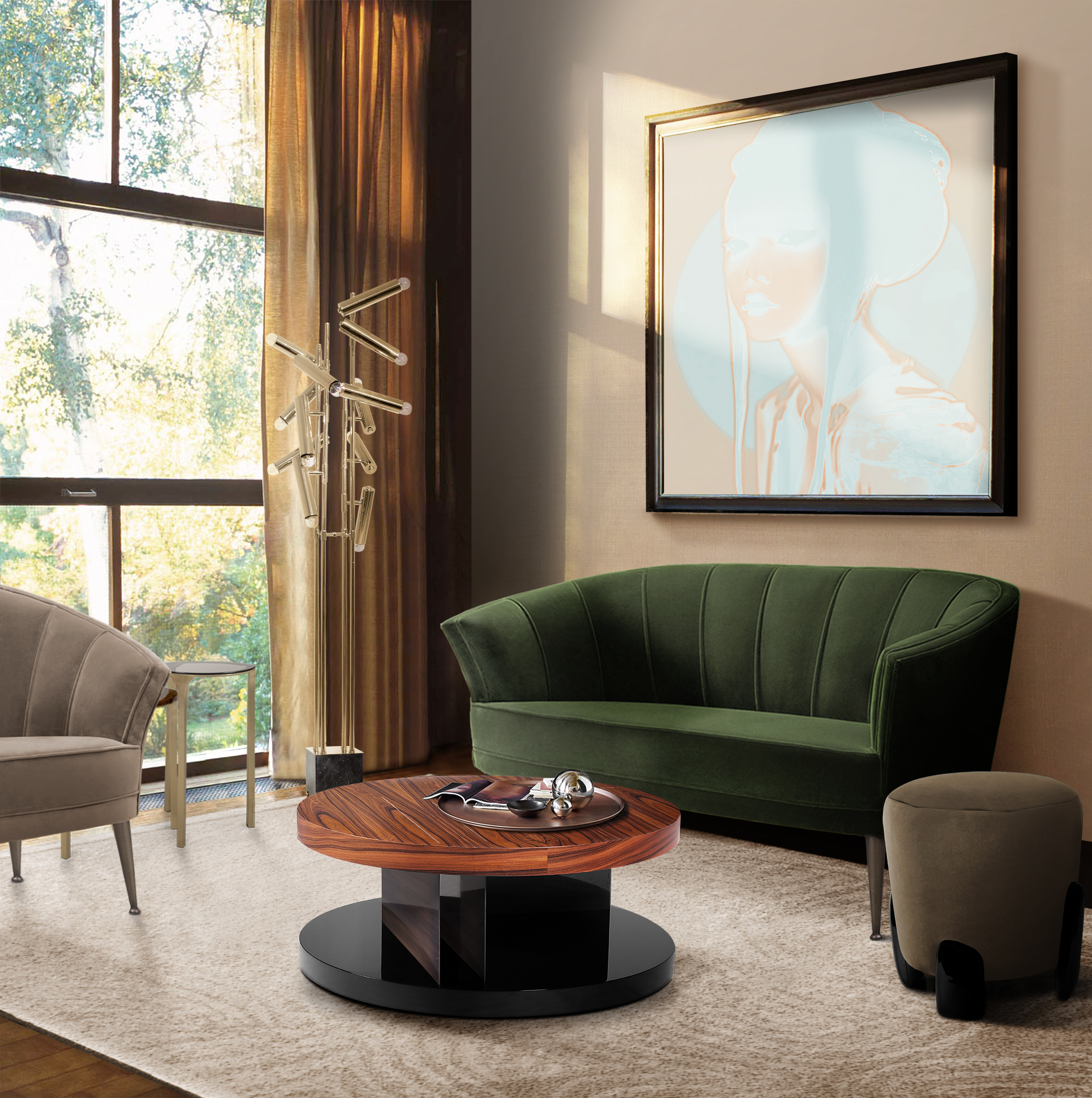 Earth tones: Renew Your Home With These Earth Tone Modern Chairs earth tones Earth tones: Renew Your Home With These Earth Tone Modern Chairs Earth tones Renew Your Home With These Earth Tone Modern Chairs