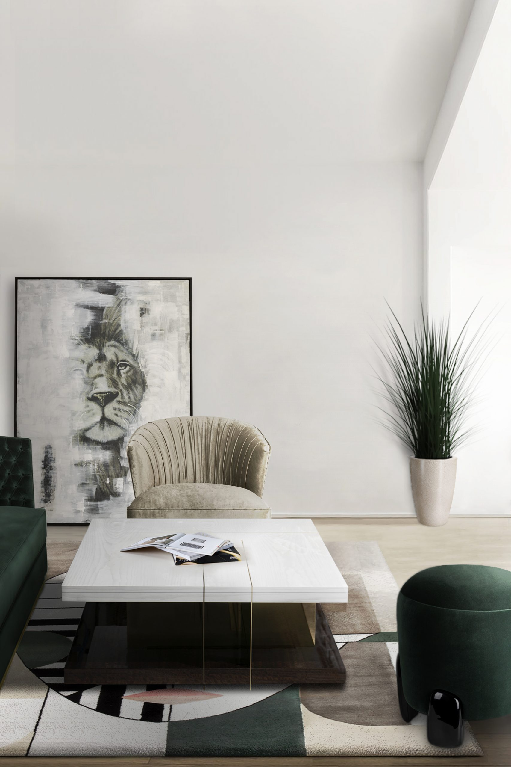 Earth tones: Renew Your Home With These Earth Tone Modern Chairs earth tones Earth tones: Renew Your Home With These Earth Tone Modern Chairs Earth tones Renew Your Home With These Earth Tone Modern ChairsEarth tones Renew Your Home With These Earth Tone Modern Chairs 3 scaled