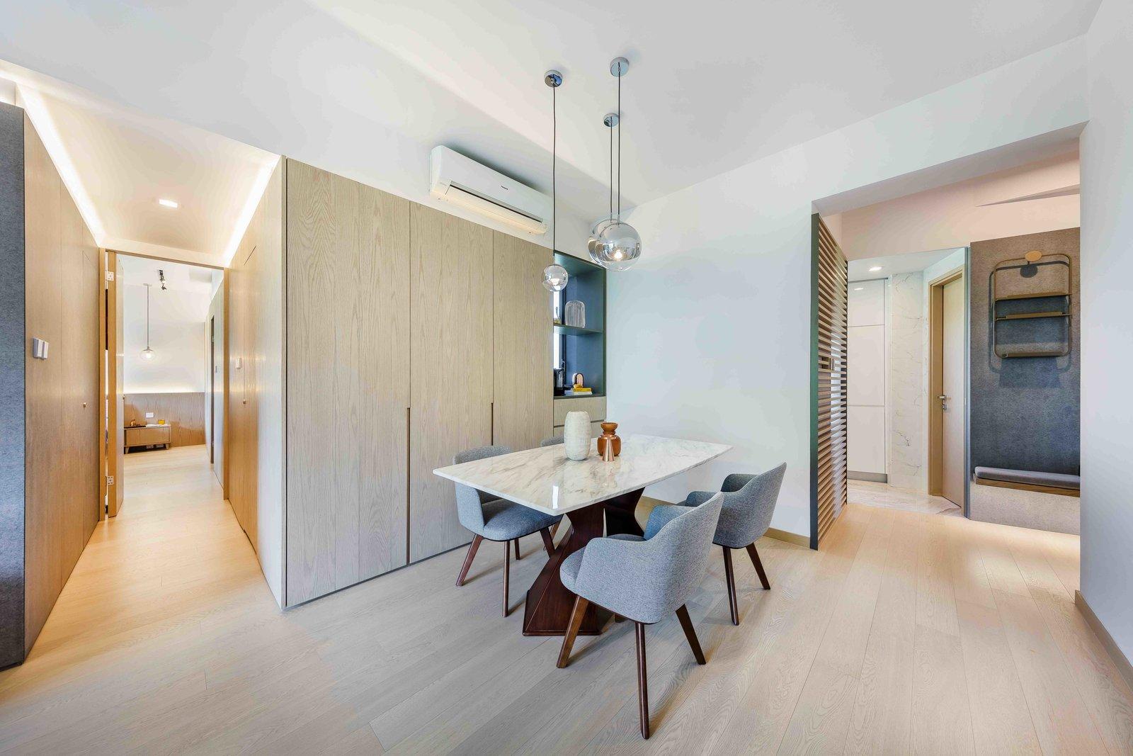 Hong Kong Interior Designers: Our Top 10 Modern Chairs hong kong interior designers Hong Kong Interior Designers: Our Top 10 Modern Chairs Hong Kong Interior Designers Our Top 10 Modern Chairs 10