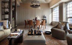 hong kong interior designers Hong Kong Interior Designers: Our Top 10 Modern Chairs Hong Kong Interior Designers Our Top 10 Modern Chairs 240x150
