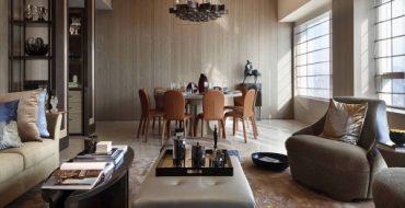 hong kong interior designers Hong Kong Interior Designers: Our Top 10 Modern Chairs Hong Kong Interior Designers Our Top 10 Modern Chairs 370x190