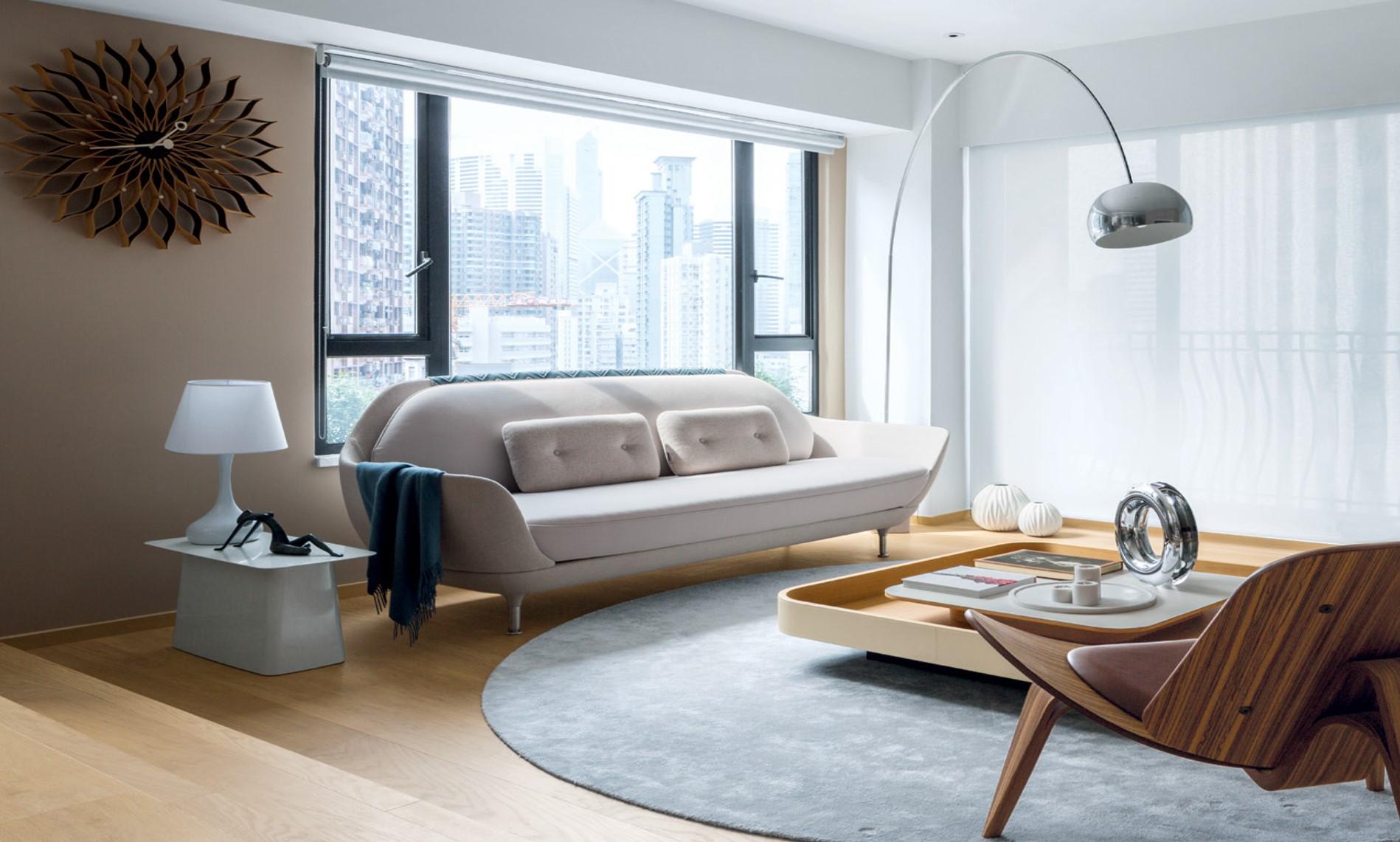 Hong Kong Interior Designers: Our Top 10 Modern Chairs hong kong interior designers Hong Kong Interior Designers: Our Top 10 Modern Chairs Hong Kong Interior Designers Our Top 10 Modern Chairs 5