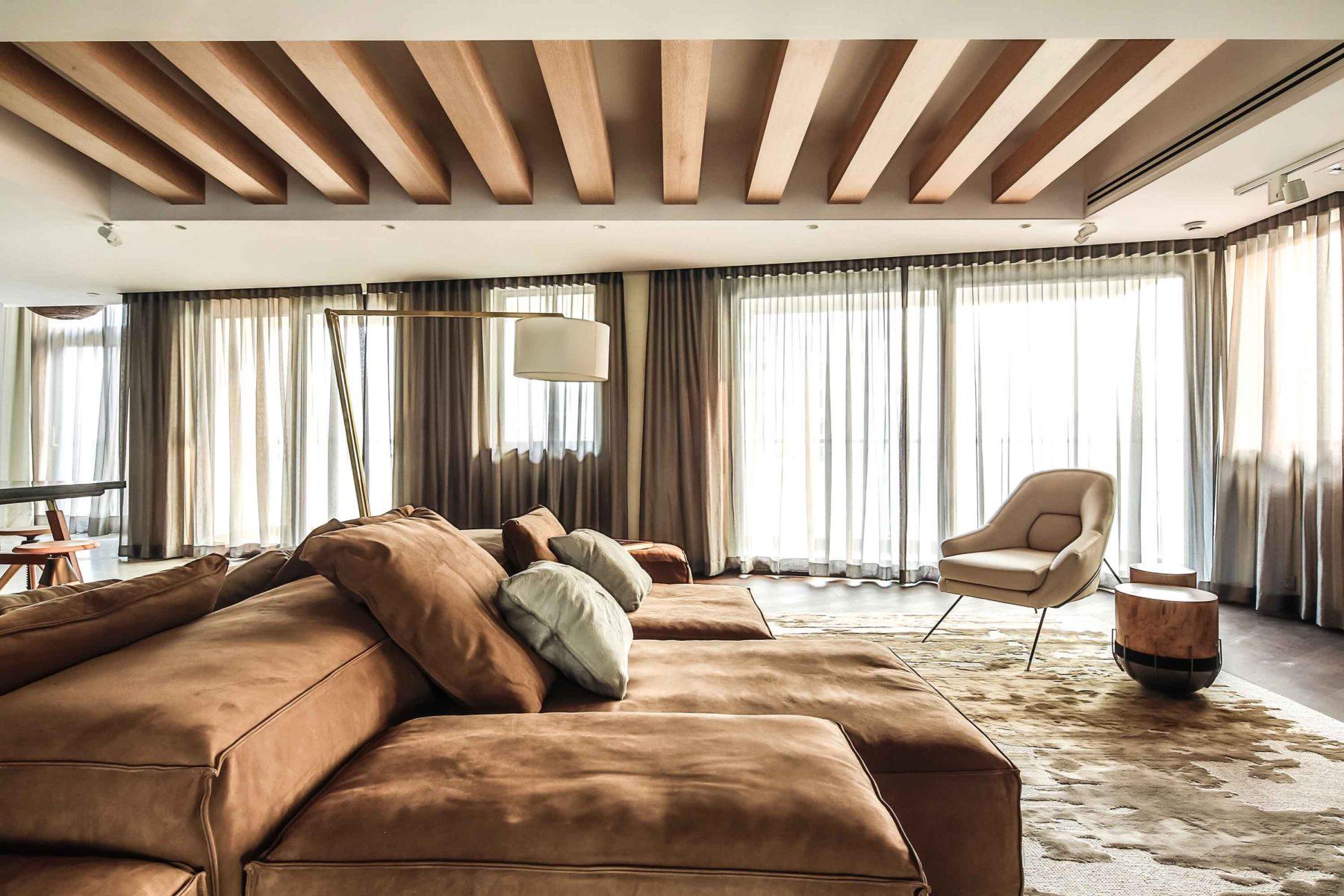Hong Kong Interior Designers: Our Top 10 Modern Chairs hong kong interior designers Hong Kong Interior Designers: Our Top 10 Modern Chairs Hong Kong Interior Designers Our Top 10 Modern Chairs 8