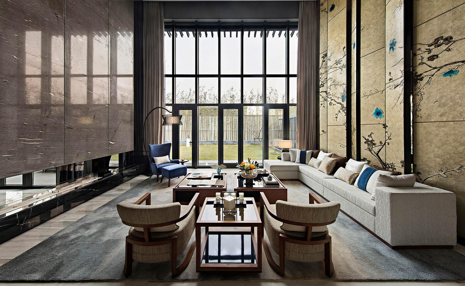 Hong Kong Interior Designers: Our Top 10 Modern Chairs hong kong interior designers Hong Kong Interior Designers: Our Top 10 Modern Chairs Hong Kong Interior Designers Our Top 10 Modern Chairs 9