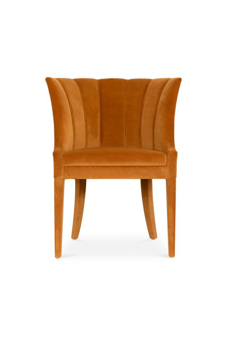 Modern Chairs Ideas from La Finca: An Artful Inspired Madrid Home modern chairs ideas from la finca Modern Chairs Ideas from La Finca: An Artful Inspired Madrid Home Modern Chairs Ideas from La Finca An Artful Inspired Madrid Home 1