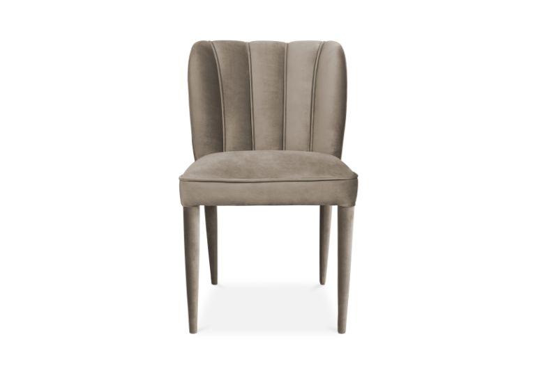 modern chairs ideas from la finca Modern Chairs Ideas from La Finca: An Artful Inspired Madrid Home Modern Chairs Ideas from La Finca An Artful Inspired Madrid Home 5