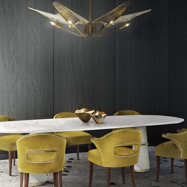 10 Dining Chairs With Modern, Timeless and Unique Colours & Fabrics dining chairs 10 Dining Chairs With Modern, Timeless and Unique Colours & Fabrics 10 Dining Chairs With Modern Timeless and Unique Colours Fabrics 3 modern chairs Modern Chairs 10 Dining Chairs With Modern Timeless and Unique Colours Fabrics 3