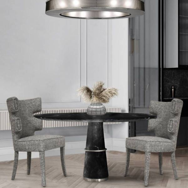 25 Dining Chairs Unique & Fierce Design That Will Elevate Dinner Time 25 dining chairs 25 Dining Chairs: Unique & Fierce Design That Will Elevate Dinner Time 25 Dining Chairs Unique Fierce Design That Will Elevate Dinner Time modern chairs Modern Chairs 25 Dining Chairs Unique Fierce Design That Will Elevate Dinner Time