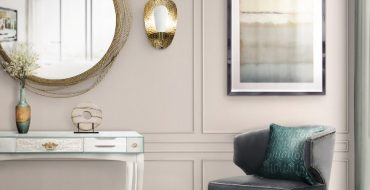 Bedroom Chairs: A Collection of the Finest Designed Chairs for Bedrooms
