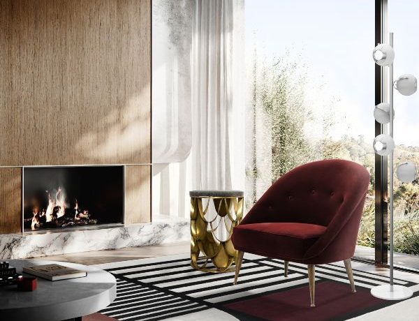 electric Breathe New Life into Your Home with the Electric Design Trend Breathe New Life into Your Home with the Electric Design Trend 600x460