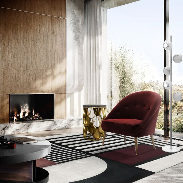 electric Breathe New Life into Your Home with the Electric Design Trend Breathe New Life into Your Home with the Electric Design Trend modern chairs Modern Chairs Breathe New Life into Your Home with the Electric Design Trend