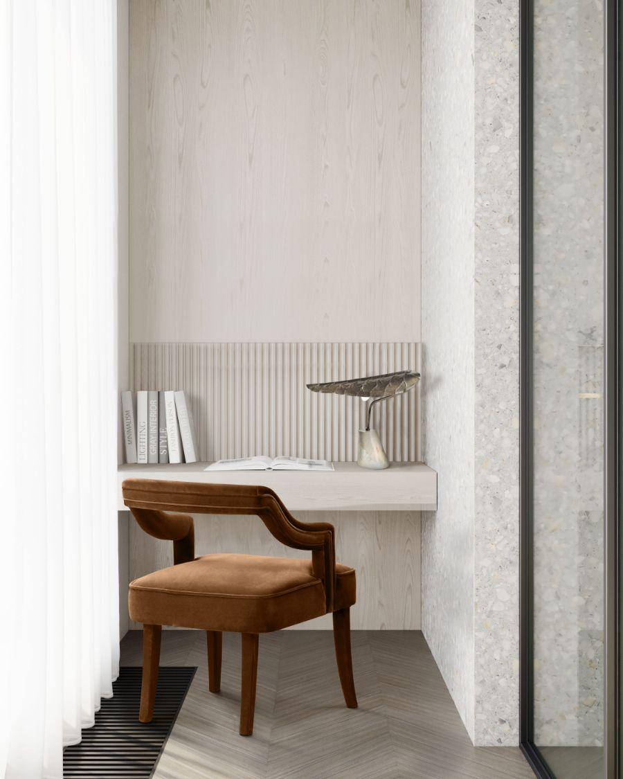 Cotton Trend: Modern Interiors for Maximum Snugness and Elegance cotton trend Cotton Trend: Modern Interiors for Maximum Snugness and Elegance Cotton Trend Modern Interiors for Maximum Snugness and Elegance 15
