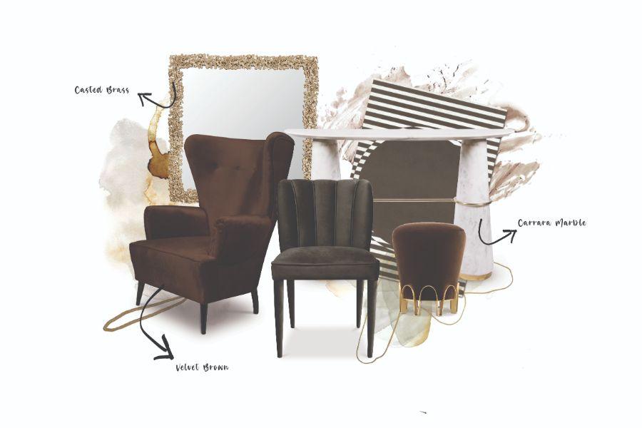 Cotton Trend: Modern Interiors for Maximum Snugness and Elegance cotton trend Cotton Trend: Modern Interiors for Maximum Snugness and Elegance Cotton Trend Modern Interiors for Maximum Snugness and Elegance 2