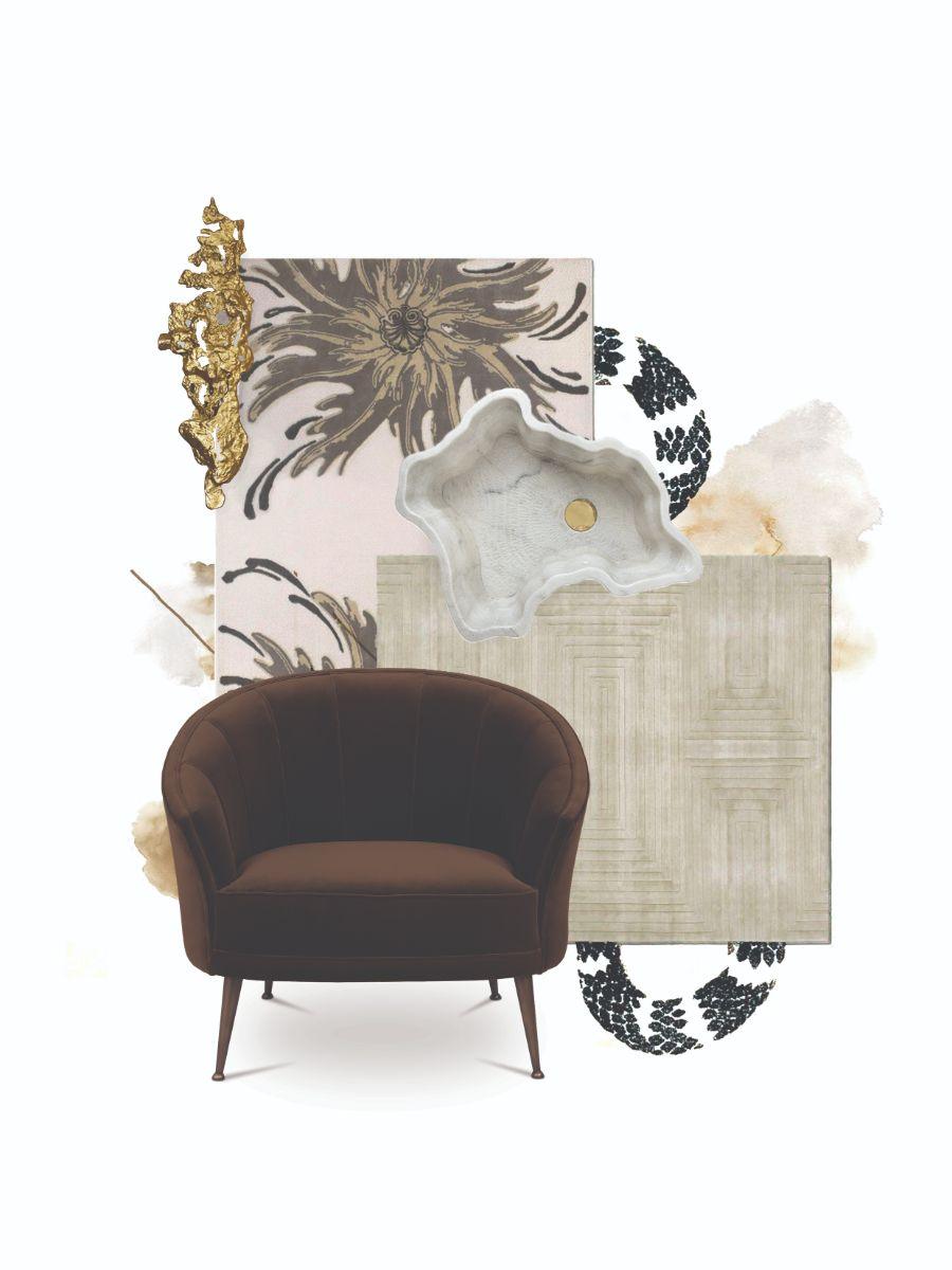 Cotton Trend: Modern Interiors for Maximum Snugness and Elegance cotton trend Cotton Trend: Modern Interiors for Maximum Snugness and Elegance Cotton Trend Modern Interiors for Maximum Snugness and Elegance 4