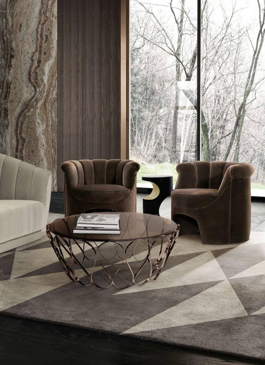 Cotton Trend: Modern Interiors for Maximum Snugness and Elegance cotton trend Cotton Trend: Modern Interiors for Maximum Snugness and Elegance Cotton Trend Modern Interiors for Maximum Snugness and Elegance 6
