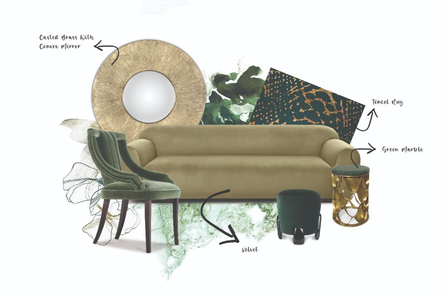 Forest Trend: Bring the Jungle in Your Home with this Biophilic Design forest trend Forest Trend: Bring the Jungle in Your Home with this Biophilic Design Forest Trend Bring the Jungle in Your Home with this Biophilic Design 2