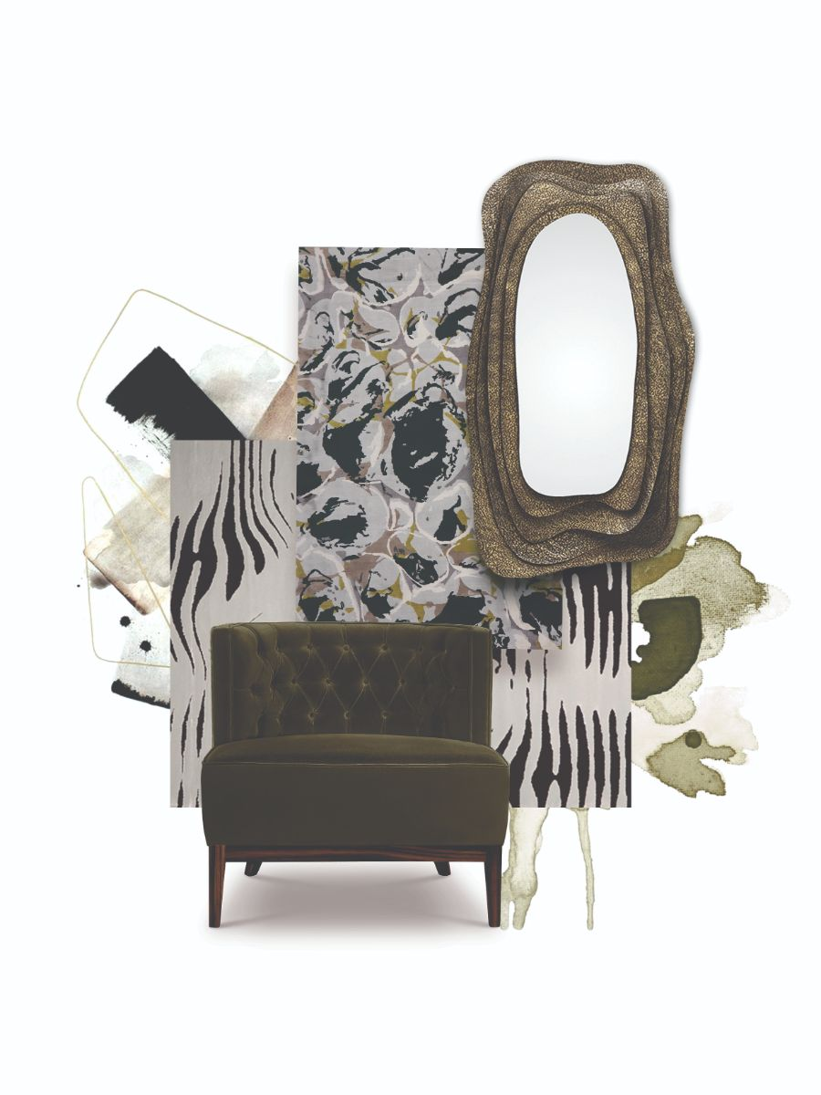 Forest Trend: Bring the Jungle in Your Home with this Biophilic Design forest trend Forest Trend: Bring the Jungle in Your Home with this Biophilic Design Forest Trend Bring the Jungle in Your Home with this Biophilic Design 4