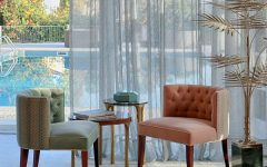 Modern Chairs for Cosy Reading Corners: 7 Chairs Ideas for the Summer modern chairs for cosy reading corners Modern Chairs for Cosy Reading Corners: 7 Chairs Ideas for the Summer Modern Chairs for Cosy Reading Corners 7 Chairs Ideas for the Summer 240x150