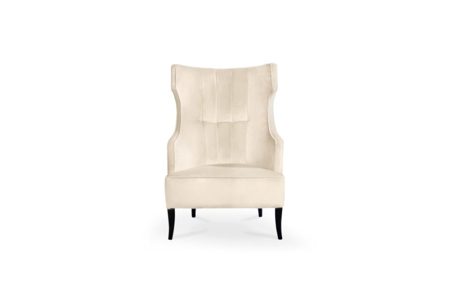 Modern Home Office Chairs: Comfort, Elegance and Practicability modern home office chairs Modern Home Office Chairs: Comfort, Elegance and Practicability Modern Home Office Chairs Comfort Elegance and Practicability 10