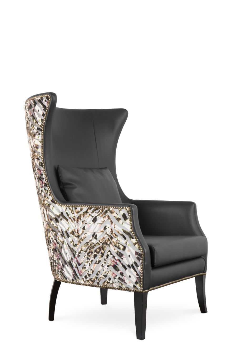 Modern Home Office Chairs: Comfort, Elegance and Practicability modern home office chairs Modern Home Office Chairs: Comfort, Elegance and Practicability Modern Home Office Chairs Comfort Elegance and Practicability 16