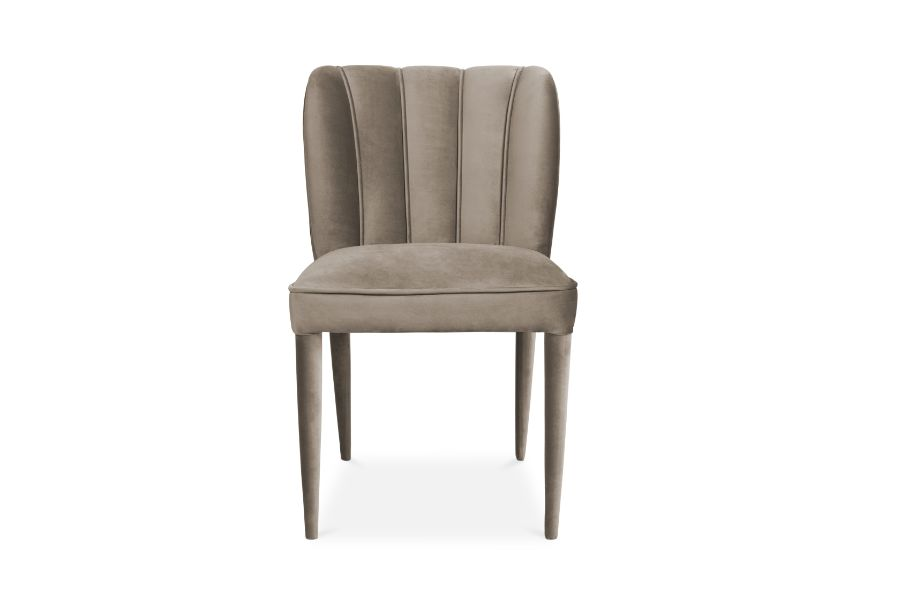 Modern Home Office Chairs: Comfort, Elegance and Practicability modern home office chairs Modern Home Office Chairs: Comfort, Elegance and Practicability Modern Home Office Chairs Comfort Elegance and Practicability 9