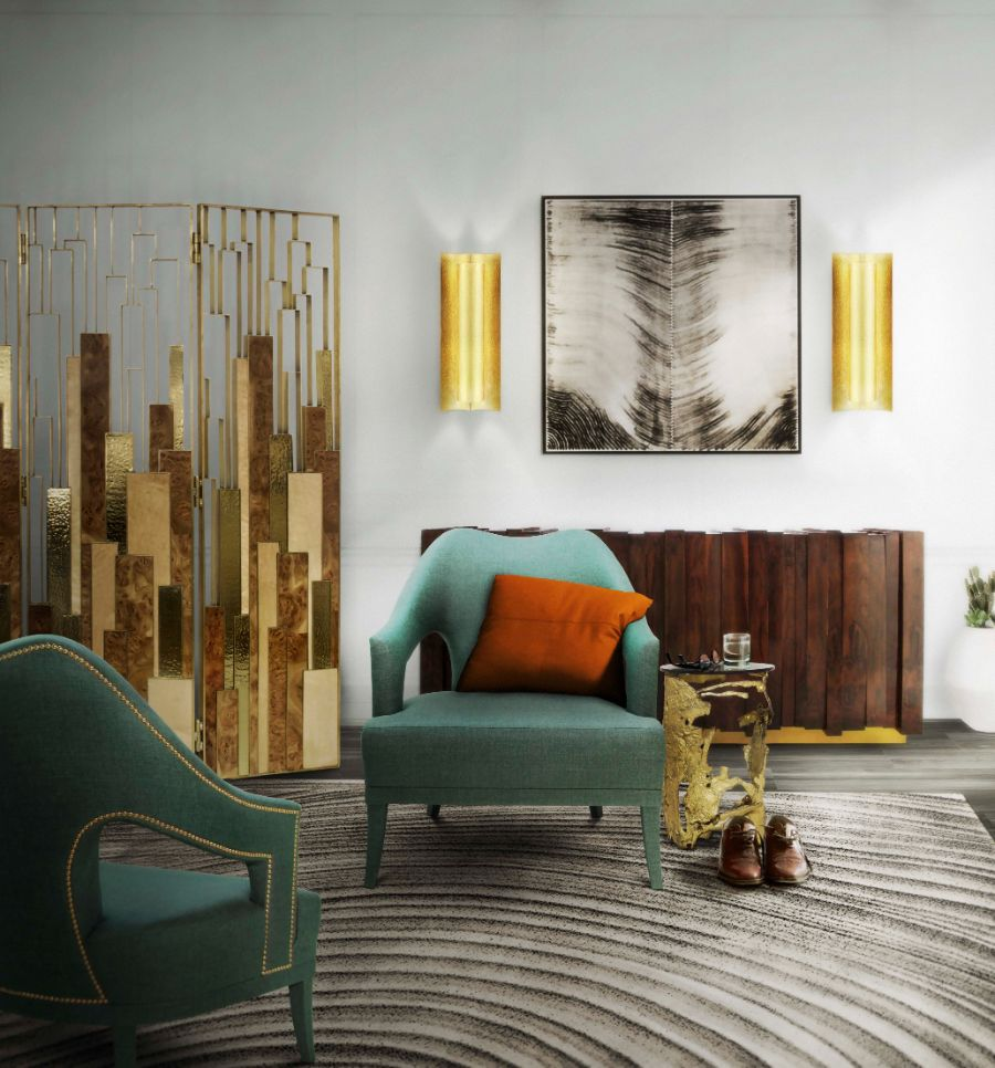 Modern Living Room Chairs: Timeless Design Across all Trends modern living room chairs Modern Living Room Chairs: 10 Timeless Design Across all Trends Modern Living Room Chairs Timeless Design Across all Trends 10