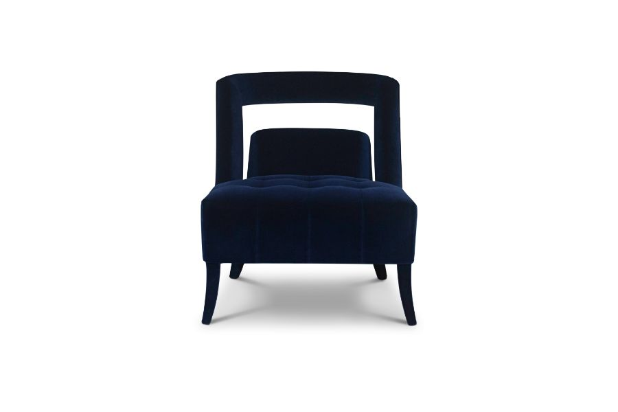 Modern Living Room Chairs: Timeless Design Across all Trends modern living room chairs Modern Living Room Chairs: 10 Timeless Design Across all Trends Modern Living Room Chairs Timeless Design Across all Trends 4