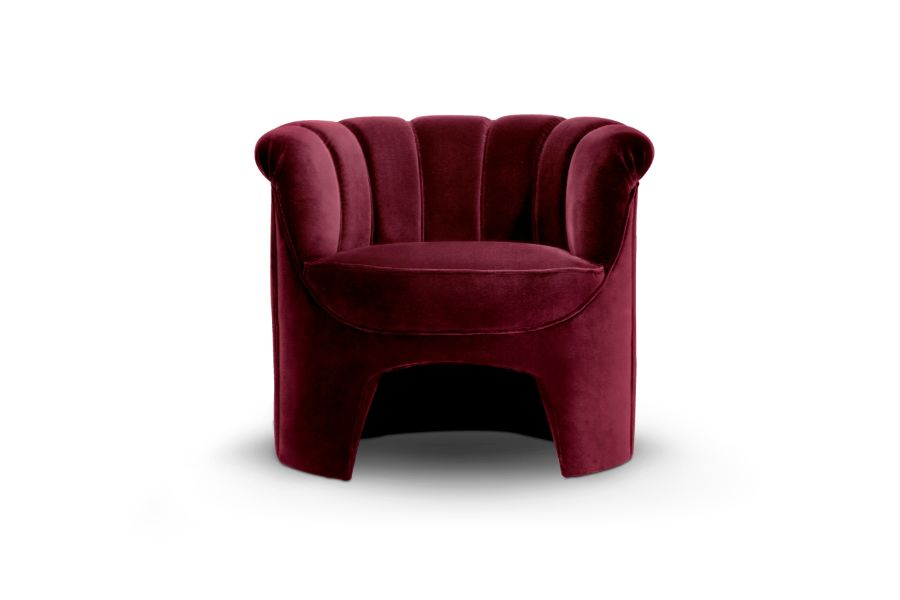 Modern Living Room Chairs: Timeless Design Across all Trends modern living room chairs Modern Living Room Chairs: 10 Timeless Design Across all Trends Modern Living Room Chairs Timeless Design Across all Trends 5
